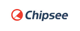Chipsee
